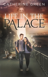 Life in the Palace cover final