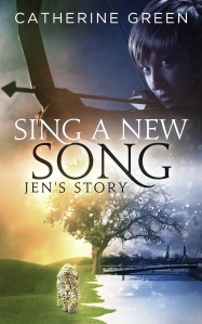 Sing a New Song_Ebook