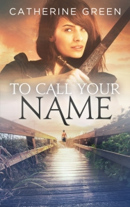 To Call Your Name Cover