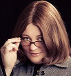 author pic final cropped small